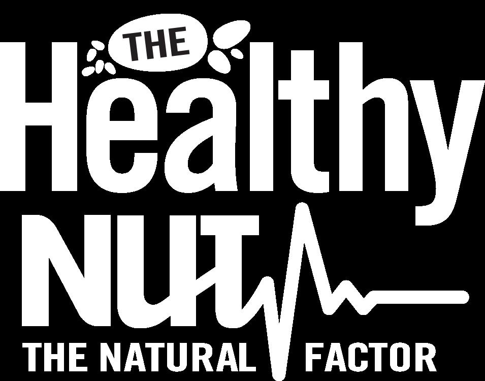 healthy nut