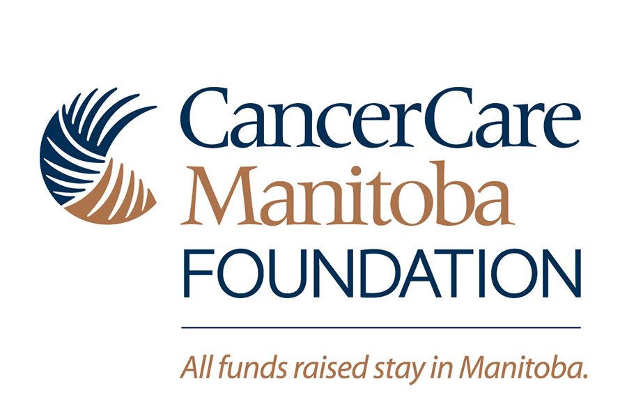 Cancer Care Mb