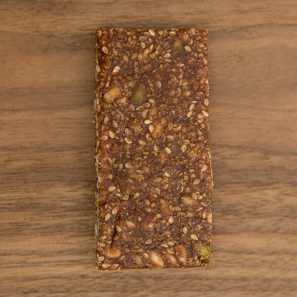 peanut butter chocolate bars
