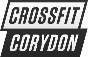 crossfit corydon